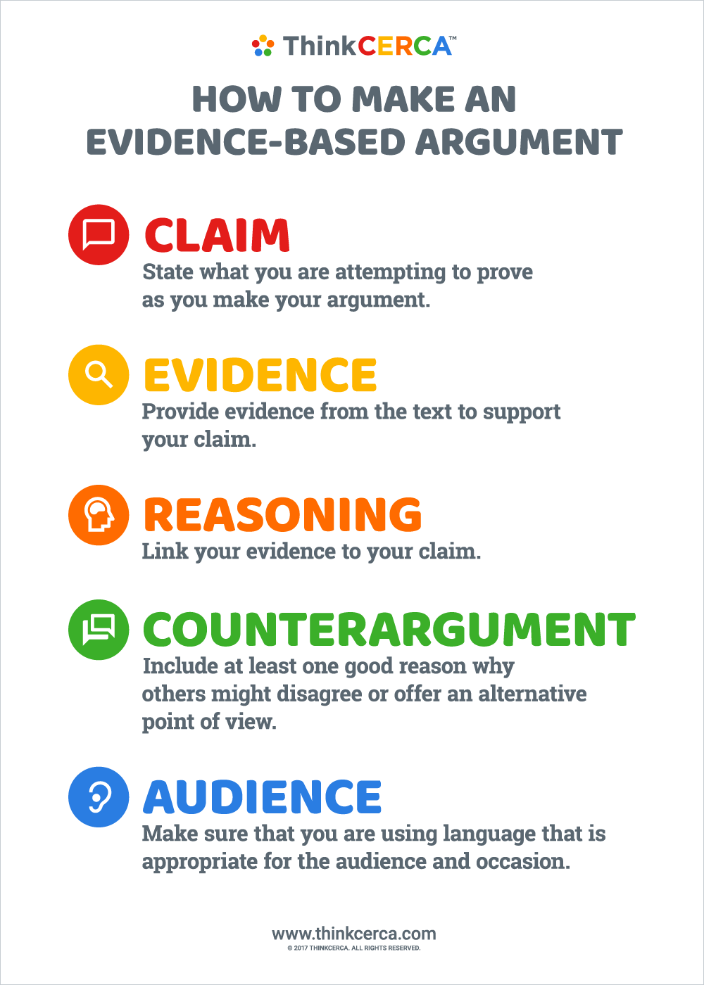 argumentative-writing-poster-classroom.png